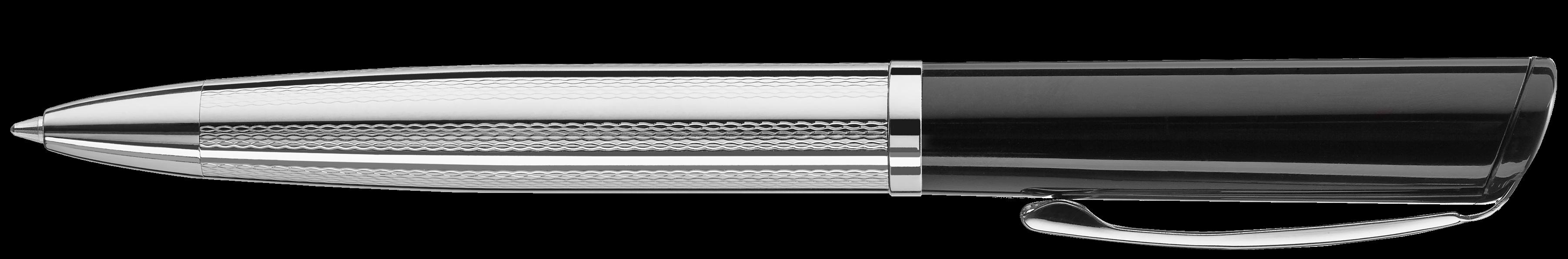 Hochwertige Kugelschreiber mit Gravur
