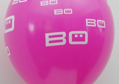 Ballons, Luftballons und Zubehör